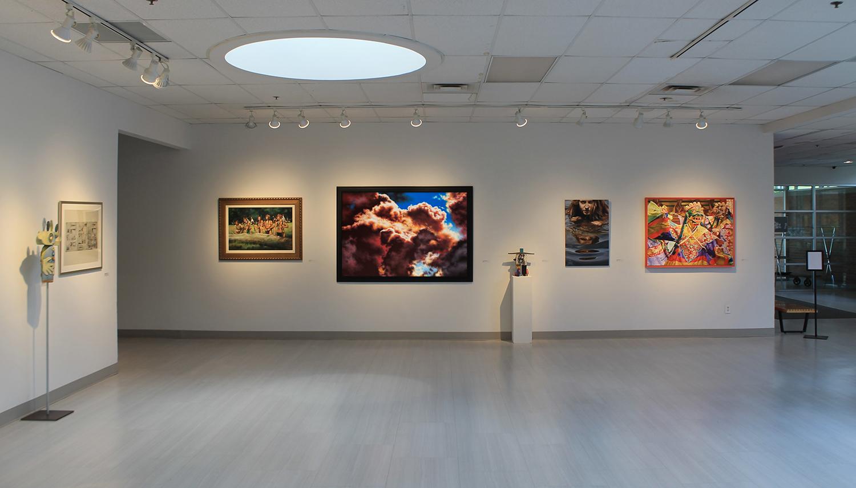 BBAC Gallery_lr