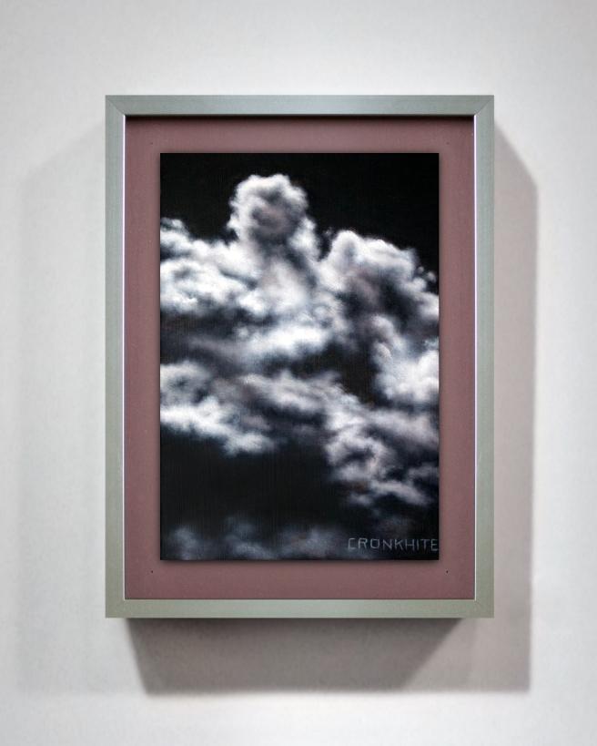 Cloud Study_1