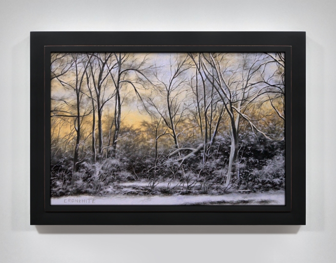 Forrest_Winter_Framed_lr