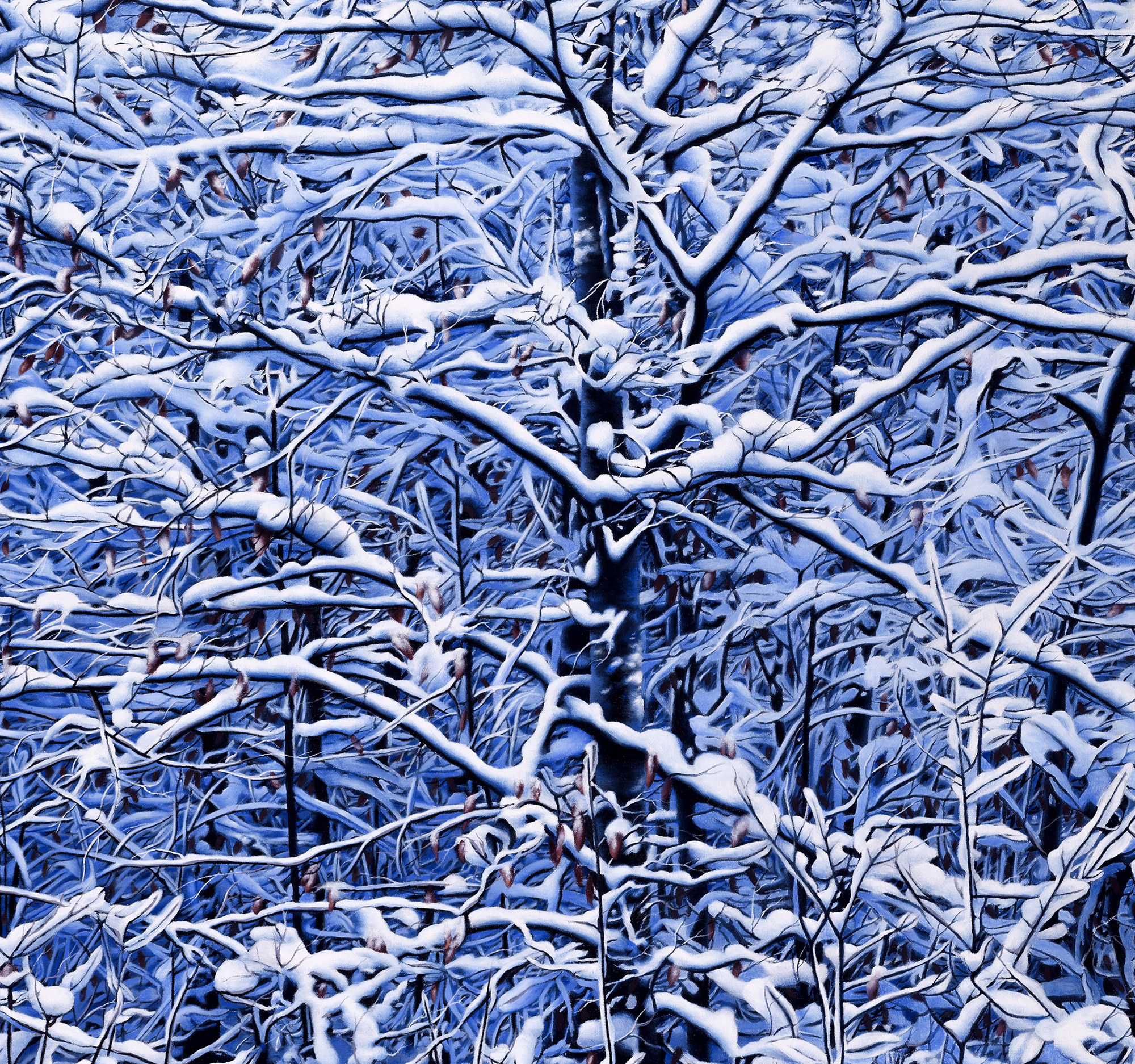 Ten Thousand Branches_Final_Detail_E