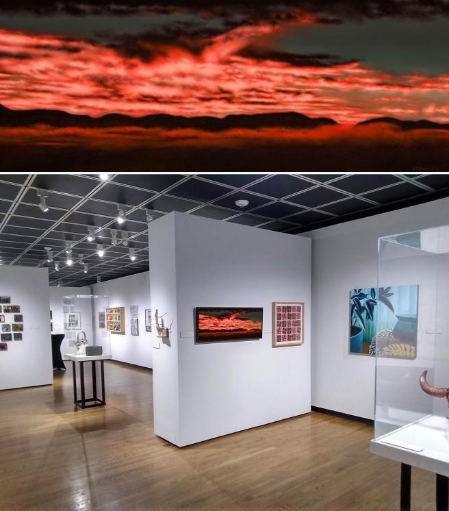 Gallery Photo_2