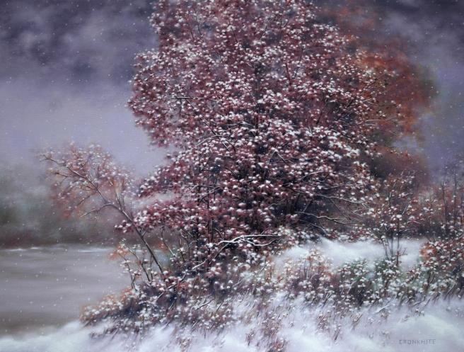 Automn Snow Storm_Final